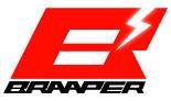 BRAAPER Logo