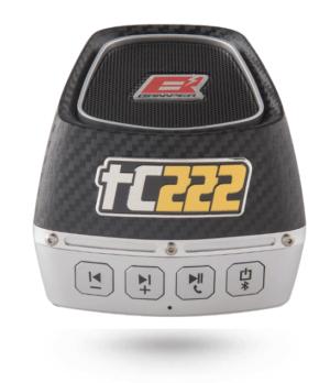 BRAAPER TC222 (front)